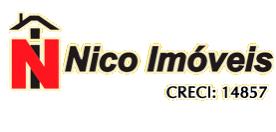 Nicodemos da Silva Melo - nico imoveis